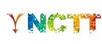 NCTT Las fuentes