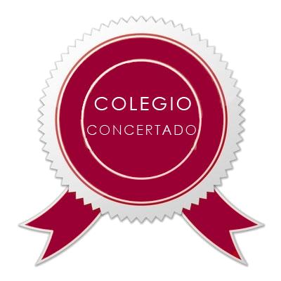 Colegio Concertado