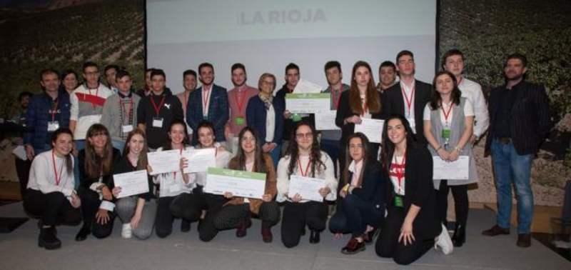 Alcaste-Las Fuentes, finalista en STARTinnova
