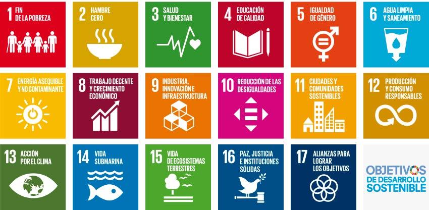 Alcaste, por el desarrollo sostenible