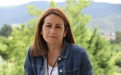 Entrevista a Irene Parra, directora de Alcaste